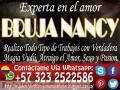 amarres-de-amor-y-hechizos-garantizados-whatsapp-573232522586-2132-1.jpg
