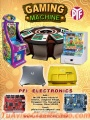 gaming-machine-for-sale-1.jpg