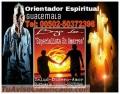 HECHICEROS BRUJO Y SACERDOTES MAYAS 0050250372396