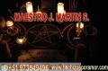 Santero J. Martin S. especialista en amarres de amor