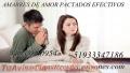 Retoma tu relación con solo una llamada