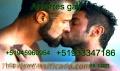 experto-en-amarres-de-amor-efectivos-1.jpg