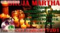 DOMINO ASU PAREJA YA MISMO COMUNIQUESE AL +573208571201