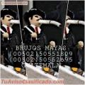Cambia tu suerte Brujo Ixcoy Trabajos 100% garantiza (00502)50552695