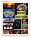 Pactos de amor amarre inmeditos Brujo ixcoy te lo garantiza (00502)50552695